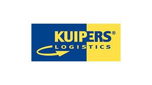 Kuipers Logistics small