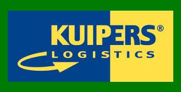 Kuipers Logistics 374x190