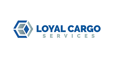 Loyal Cargo Services