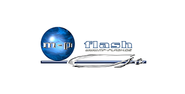Logo Mp Flash 374X190 Neu