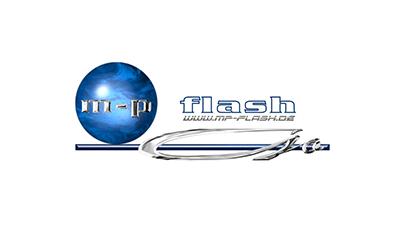 m-p flash