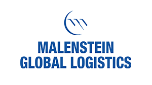 Malenstein Air