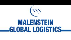 Malenstein
