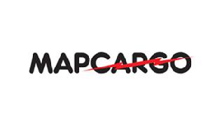 Mapcargo
