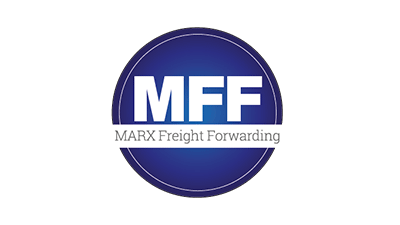 MARX Freight Forwarding