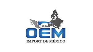 Oem Import