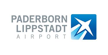 Padaborn lippstadt airport