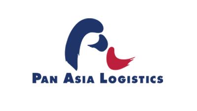 Pan Asia Logistics