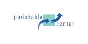 Perishable Center