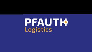 Pfauth Logistics