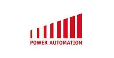 Power  Automation 374X190
