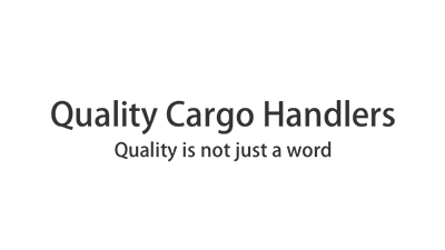 Quality Cargo Handlers