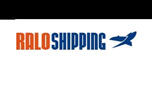 Ralo-shipping