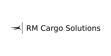 Rm cargo solutions