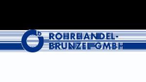 Rohrhandel Brunzel