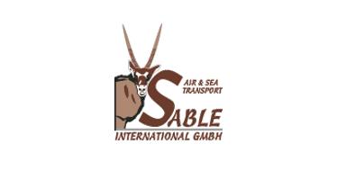 Logo Sable 374X190