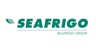 SEAFRIGO GROUP 374x190