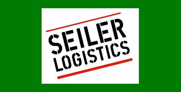 Seiler Logistics 374x190