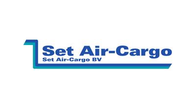 Set Air-Cargo