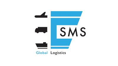 Sms Global Logistics