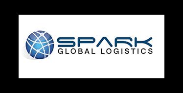 Spark global logistics