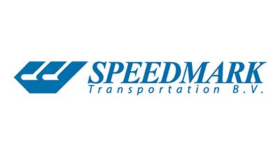 Speedmark