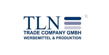 TLN Trade Company