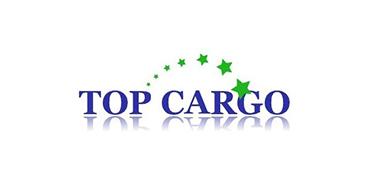 Top Cargo