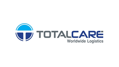 Total Care Logistics