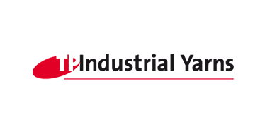 TP Industrial Yarns
