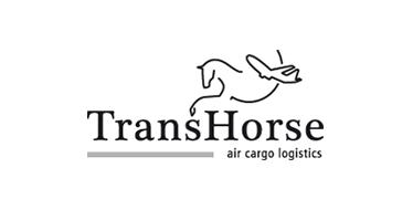 TransHorse