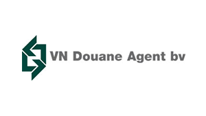 Vn Douane Agent