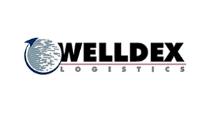 Welldex Logistics