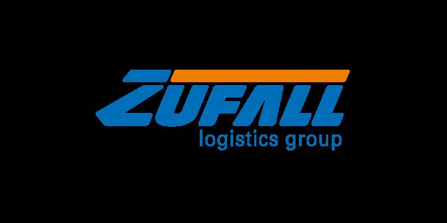 Logo Zufall 640X320