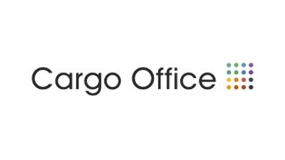 Cargo Office