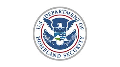 CBP (USA)