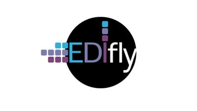 EDIfly