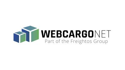 WebCargoNet