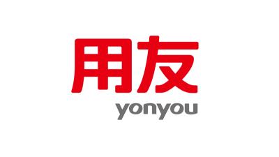 YonYou U8