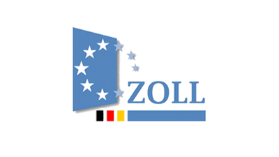 Zoll (Alemania)