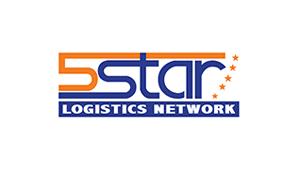 5 Star Logistics Network