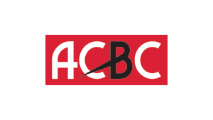 Air Cargo Business Club Schiphol