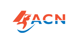 Air Cargo Netherlands (ACN)