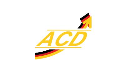 Aircargo Club Deutschland