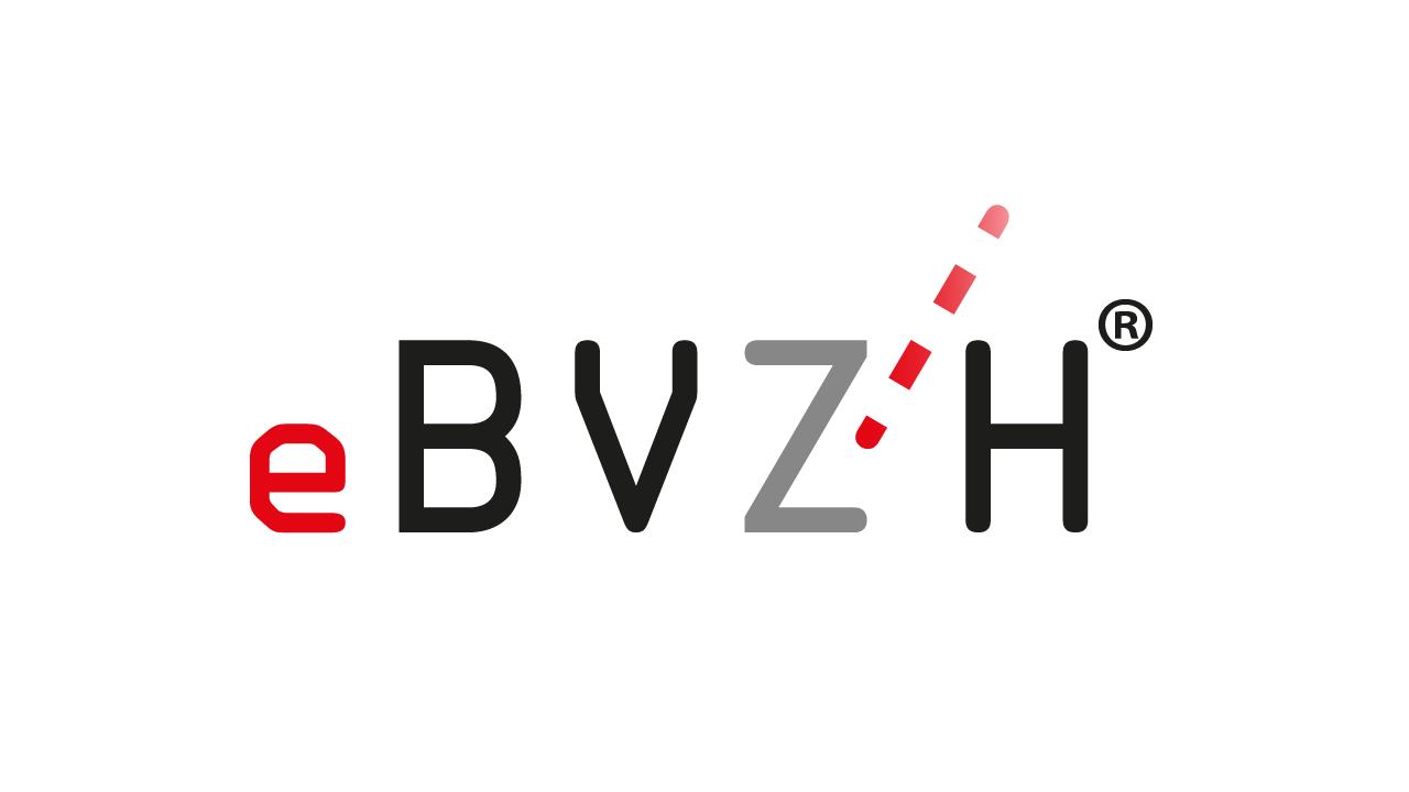 Bundesverband der Zollsoftware-Hersteller (BVZH)