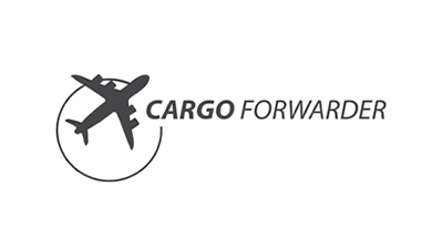Cargo Forwarder Global