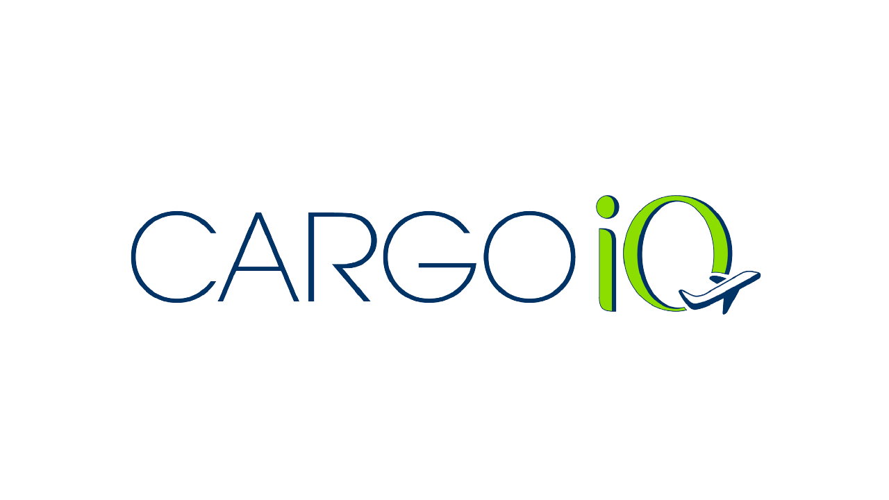 Cargo iQ