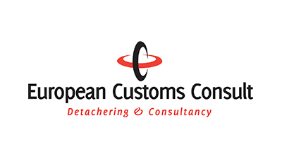 European Customs Consult (ECC)