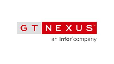 GT-Nexus