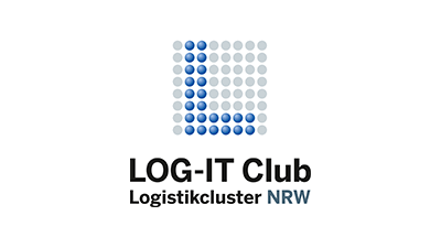 LOG-IT Club